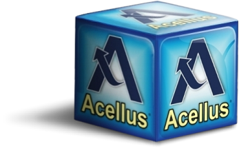 acellus.com sign in